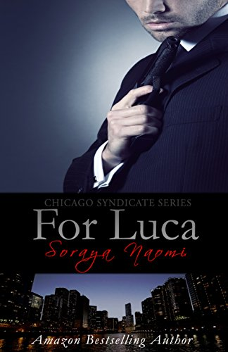 for-luca-chicago-syndicate-book-2