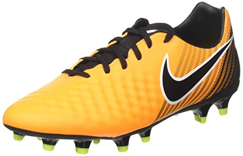 Mejores Botas De Fútbol Nike