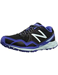New Balance Damen Trail Gore Tex Traillaufschuhe