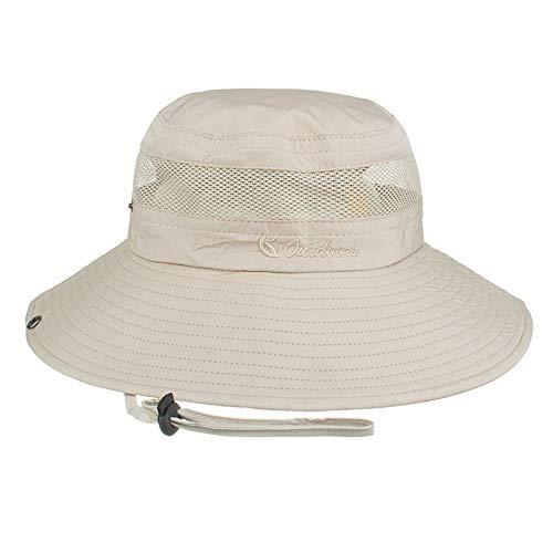Laduup Sombrero de Sol
