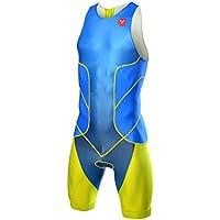 TAYMORY Lima T150 Triathlon Einteiler, Herren