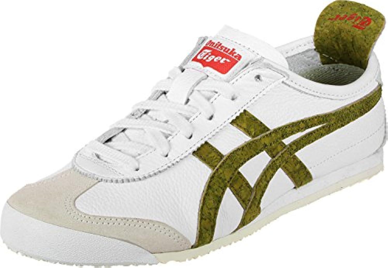 onitsuka tiger mexique 66 chaussures b07dggp3th parent parent parent | Acheter  430dd5
