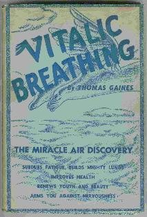 vitalic-breathing-the-miracle-air-discovery