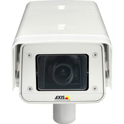 P1354-E HDTV D/N 3-8mm