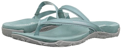 Terran Aquifer Flip Ari Ladies Merrell Womens Post Breathable Flop Sandals qxSExP6z