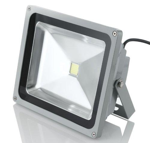 pmsr-exterieur-interieur-20w-ip65-impermeable-smd-led-projecteurs-en-blanc-chaud-3000-3200k