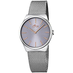 Reloj Lotus - Mujer 18288/2