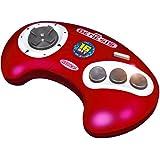 Sega Megadrive Volume 2 - Plug n Play TV Games