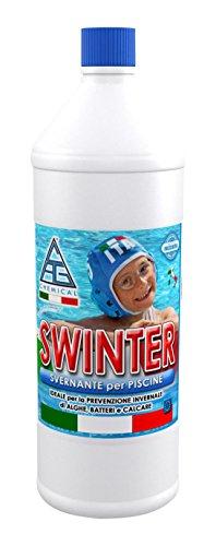 svernante-piscina-x-invierno-5-lt-antibacteriana-alguicida-anticongelante