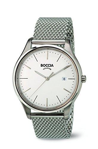 Boccia B3587-03