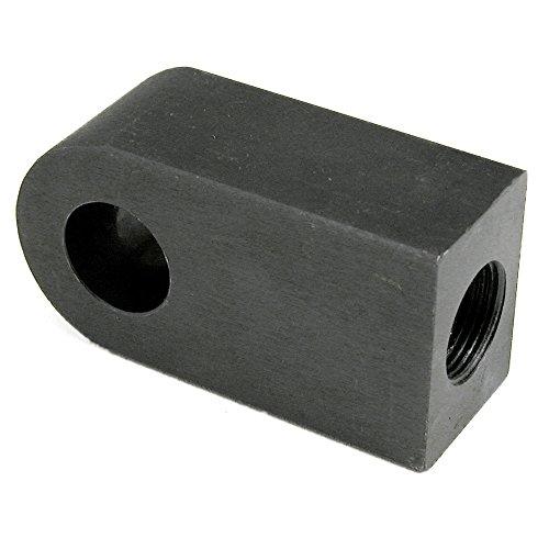 aggressive-hydraulics-bde-13-steel-rod-eye