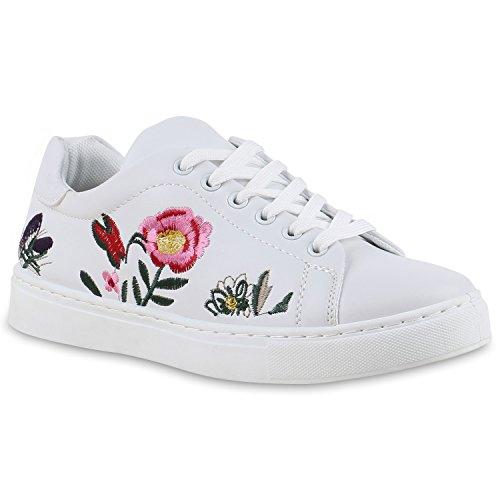 damen-schuhe-130712-sneakers-weiss-39