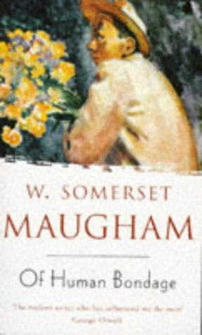 "character analysis of mr know all by somerset maugham essay This paper aims to study somerset maugham""s mr know all from the perspective of new criticism (russian formalism), mainly highlighting the elements of the plot/subplot and the characterization."