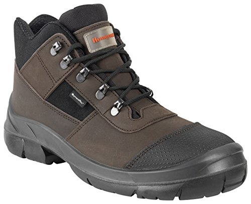 honeywell-6246125-44-7-bacou-venato-zapatos-s3-wr-src