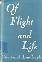 Of Flight & Life