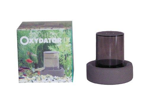 Söchting Oxydator D für Aquarien bis 100 Liter