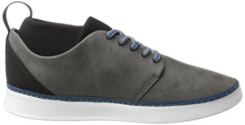 Sneaker Da Uomo Boxfresh Grigio (grigio)