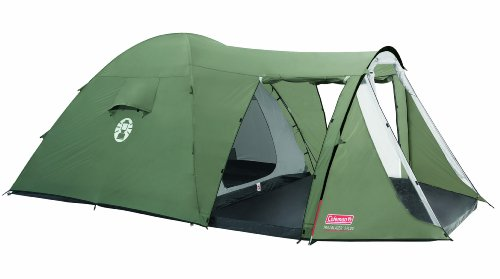 coleman-trailblazer-plus-tenda-5-posti
