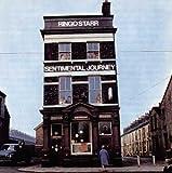 Ringo Starr: Sentimental Journey (Audio CD)