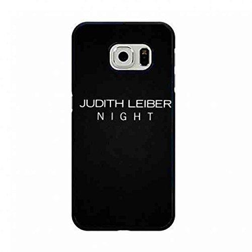 luxus-brand-judith-leiber-schutzhullejudith-leiber-couture-schutzen-schale-for-samsung-galaxy-s7edge