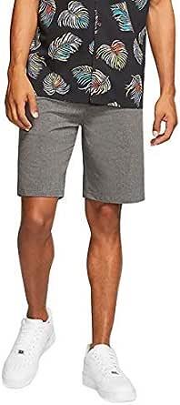 Hurley Men's Casual Shorts