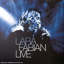 Lara Fabian Live