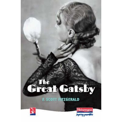"repeating the past without complications in the great gatsby by f scott fitzgerald 762 quotes from the great gatsby: ""i was within and without boats against the current, borne back ceaselessly into the past"" ― f scott fitzgerald."