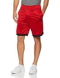 Es Qbz8zz Hombre Ropa Rojo Pantalon Adidas Amazon Dxwztaq0d YwxSw1fqZ