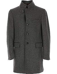 Amazon.it  Fay - Giacche e cappotti   Uomo  Abbigliamento b5460c1e156
