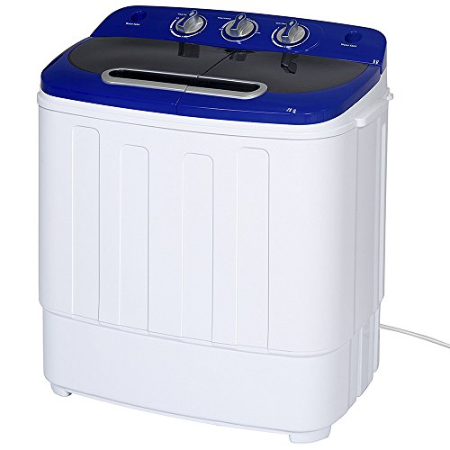 Display4top 3.6 KG Waschmaschine – Waschmaschinen Was… | 00661273227039