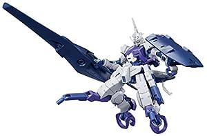 Bandai Hobby Gundam Cimejes Trooper Kit de construcción Gundam IBO (1/100Scale)