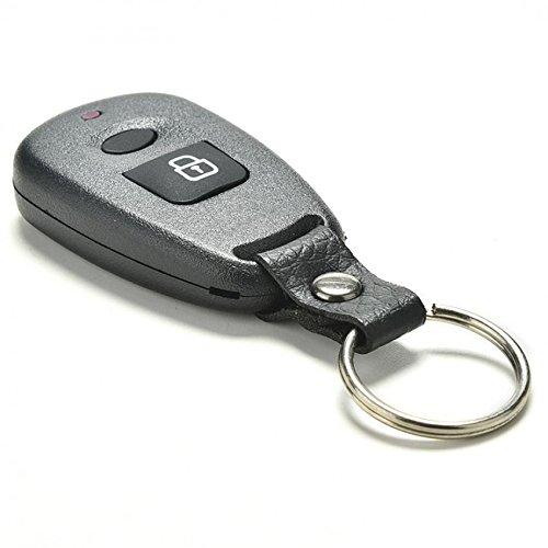 growthci-entry-key-shell-fit-for-hyundai-santa-fe-elantra-case-fob-remote-control-2-button