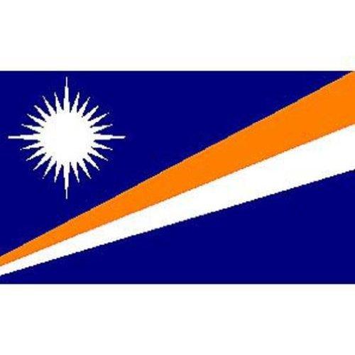 bandera-de-las-islas-marshall-findingking-con-ojales-2-ft-x-3-ft