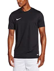 Nike Nike Kenya Camiseta Nike Camiseta Atletismo Kenya Atletismo Kenya srQhtdC