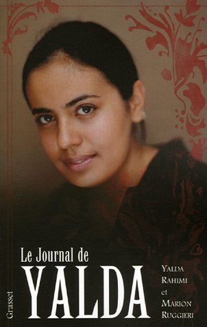 "<a href=""/node/15913"">Journal de Yalda (Le)</a>"