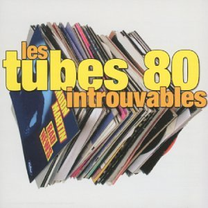 Tubes 80 introuvables (vol simple)