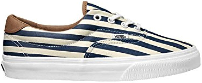 Donna   Uomo Vans - VZMSFMH, scarpe da ginnastica, Unisex Prezzo di vendita Prezzo ragionevole Specifiche complete   Terrific Value    Uomo/Donne Scarpa