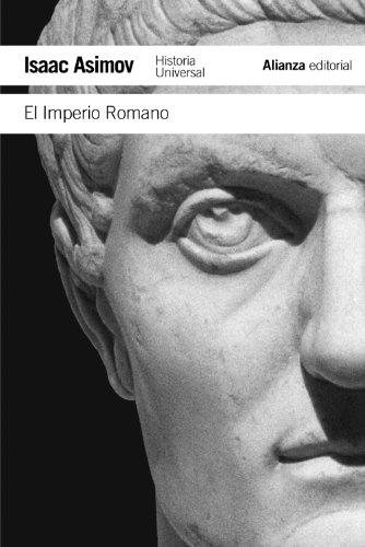 El Imperio Romano descarga pdf epub mobi fb2
