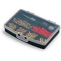 attrezzi utensili Cassette Organizzatori Amazon di porta it TERRY q61IwxT8