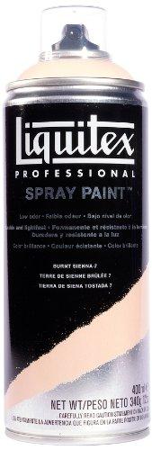 liquitex-professional-spray-paint-acrylfarbe-farbspray-auf-wasserbasis-lichtecht-400-ml-siena-gebran