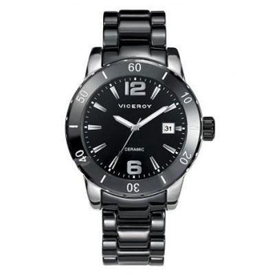 Reloj caballero Viceroy ref: 47717-55