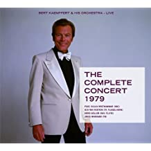 The Complete Concert 1979