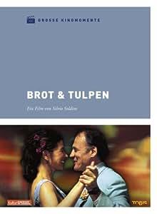 Brot & Tulpen - Große Kinomomente