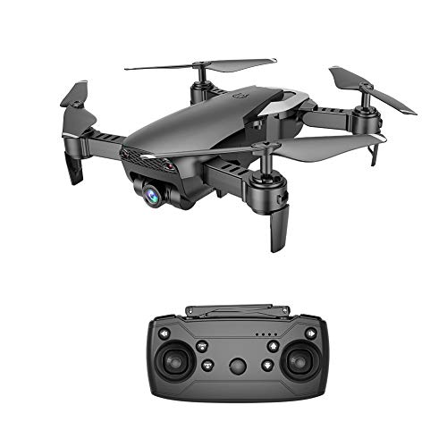 Global Drone X Pro 2.4g 1080p Wifi Fpv Camera Quadcopter Drone Aircraft Hot ❤ Toys & Hobbies