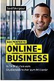 Das Perfekte Online-Business