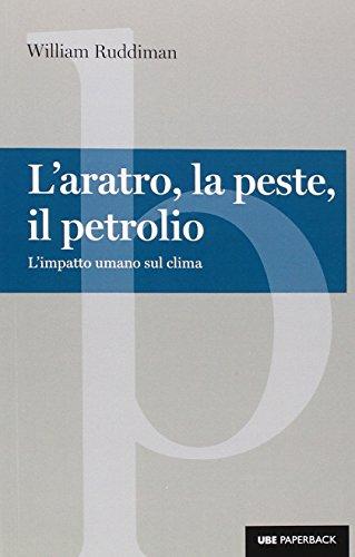laratro-la-peste-il-petrolio-limpatto-umano-sul-clima