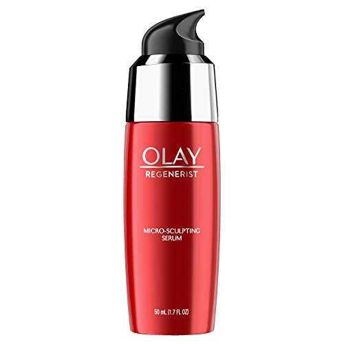 Olay Regenerist Advanced Anti-Age Micro-Sculpting Serum