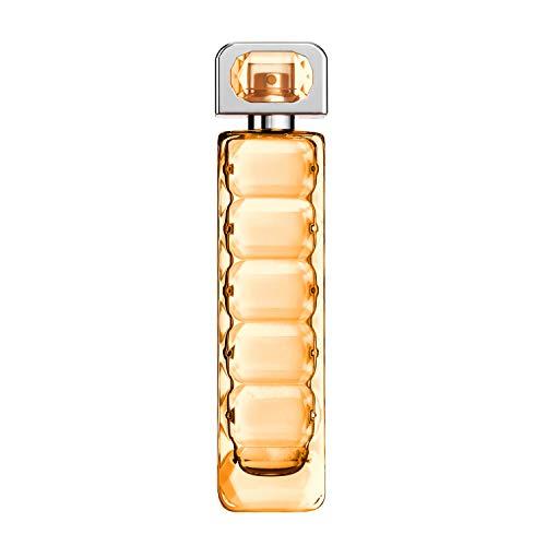 Boss Orange Femme, Eau de Toilette, 1er Pack (1 x 50 ml)
