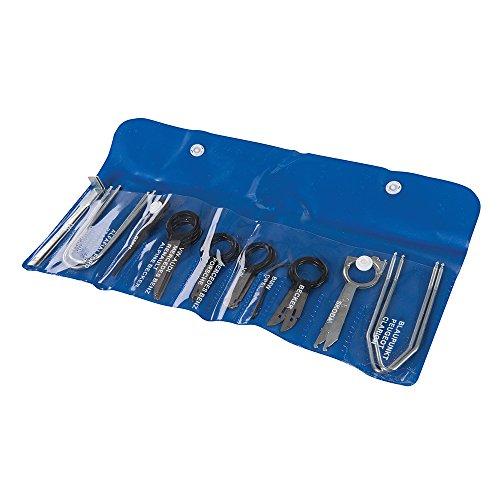 Imagen de Autoradio Para Coches Silverline Tools por menos de 15 euros.