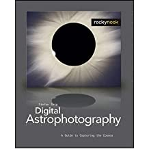 [DIGITAL ASTROPHOTOGRAPHY] by (Author)Seip, Stefan on Jan-04-08